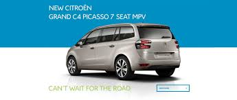 new car releases for 2015 in australiaCITRON Australia  New Cars Servicing and Parts