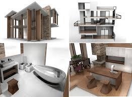 contemporary dollhouse furniture. Delighful Dollhouse Classy Idea Modern Dollhouse Furniture Sets Australia Diy Kits Uk To Contemporary O