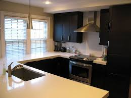 Kitchen Remodeling Reviews Ideas Simple Inspiration Design