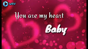 Image result for love images download for whatsapp