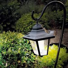 outdoor garden lighting ideas. Outdoor Lighting Ideas Perfect For Your Back Garden