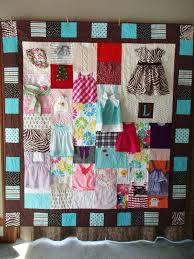 Memory Quilts Ideas – boltonphoenixtheatre.com & Graduation Memory Quilt Ideas Memory Quilts Pinterest Custom Orders For  Baby Clothes Quilt Large Throw Small Adamdwight.com