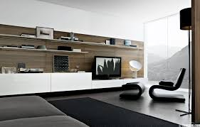 modern wall units for living room outstanding ireland malta design mounted living room with post