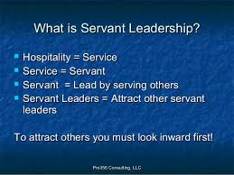 Servant Leadership Quotes Simple John Maxwell Servant Leadership Quotes Quotes