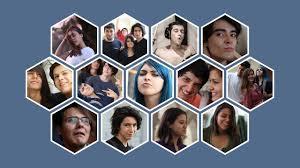 008 Photo Collage Template Photoshop Cs6 Ideas Maxresdefault