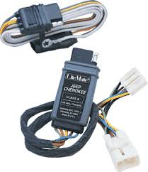 jeep cherokee trailer wiring harness wiring diagram and hernes jeep trailer wiring harness installation diagram and hernes