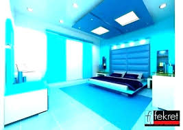 blue paint ideas for bedroom blue bedroom paint colors light blue paint for bedroom light blue blue paint ideas for bedroom fabulous for bedroom color
