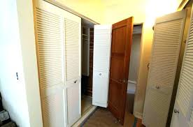 prehung interior louvered doors louvered interior door louver inspiring white closet design ideas doors louvered interior