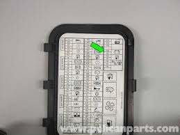2003 mini cooper radio wiring diagram wirdig for mini cooper 2003 Mini Cooper Wiring Diagram 2003 mini cooper radio wiring diagram wirdig for mini cooper fuse box 2004 mini cooper wiring diagram