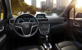 buick encore 2015. view 33 photos buick encore 2015 5