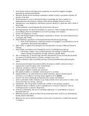 Copy Of Excuse Chart Docx Excuse Chart Directions Complete