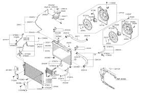 palomino pop up wiring diagram lighting auto electrical wiring diagram palomino pop up wiring diagram lighting