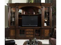 mirror entertainment center. viniterra entertainment right wall unit top and base mirror center