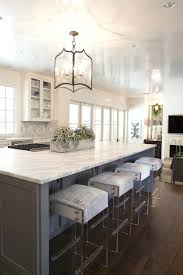 countertop overhang for seating beauteous kitchen island overhang trends and with images stools countertop overhang for