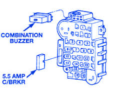 jeep cherokee country 2006 fuse box block circuit breaker diagram jeep cherokee country 2006 fuse box block circuit breaker diagram