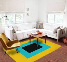affordable area rugs. Yellow Rug Affordable Area Rugs A