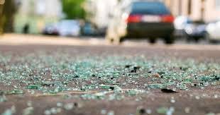 Despiste no centro da vila de Armamar provocou um morto