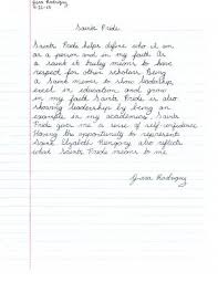 njhs essay help homework help njhs essay help