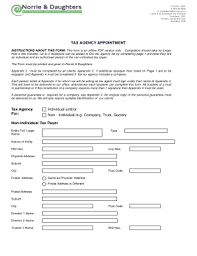Offline Accounting Software Free Download Edit Print Fill Out