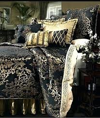 white and gold bed set black and gold bed marvelous black and gold bedroom design black white and gold bed set marble black