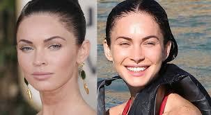 20 celebrities who look beautiful