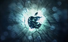 Apple Backgrounds Download Free Download Desktop Wallpapers