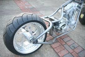 taylor made wheels custom engineering big wheels for bikes
