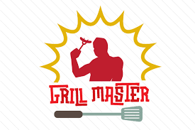 Grill master svg cut files free download | bundlesvg. Grill Master Svg Cut File By Creative Fabrica Crafts Creative Fabrica
