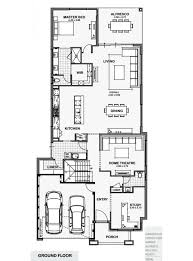 42 best house plans images on pinterest home design, perth and House Plans From Home Builders the rockwell by ben trager homes, find all of perth display homes, villages, builders on one easy site search builders, displays & floor plans by images or Family Home Plans