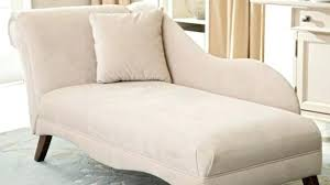 Cool couches for bedrooms Beautiful Bedroom Small Couch For Bedroom Exclusive Small Sofas For Bedrooms Couches Bedroom Sofa Design Small Couch For Bedroom Winduprocketappscom Small Couch For Bedroom Cool Small Couch For Bedroom Ideas Sofa In