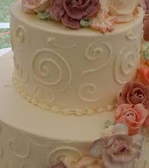 12 Wonderful Wedding Cake Bakeries In Maine Eater Maine