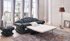Living Room Furniture Free Shipping Versa Living Room Set In Black Free Shipping Getfurniture