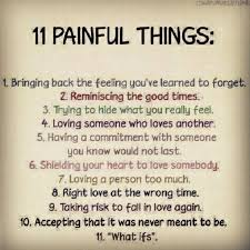 Popular Sad Love Quotes About Painful Things Golfian Best Sad Love Quotes