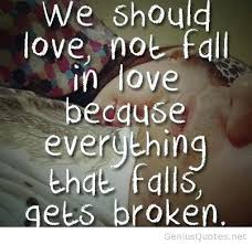 Proposal Quotes Interesting Top Love Quotes To Propose Combined With Not Fall In Love For