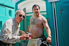 Image result for trailer park boys randy