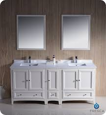 double sink bathroom vanity cabinets white. two sink bathroom vanities on in white double vanity cabinets. stufurhome 60 inch 6 cabinets f