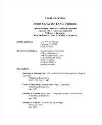 Job Posting Template Elegant Internal Job Posting Template Word Resume Design Of