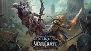 world of warcraft mac art