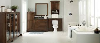 bathroom remodeling showrooms. Kitchen \u0026 Bathroom Remodeling Showroom: Cheektowaga, NY: Bath Unlimited Showrooms O