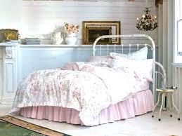 white bedroom rug grey bedroom rug gray bedroom rug bedroom distressed grey rug vintage small bedroom