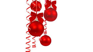 Christmas Backgrounds For Word Documents Free Free Christmas Border Templates Free Download Best Free Christmas