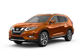 2019 Nissan Color Chart Nissan Rogue Colors 2020 Nissan Rogue