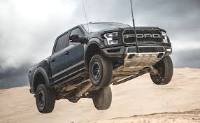 2018 ford shelby raptor. brilliant raptor 2018 ford raptor specs ford raptor release date for  sale throughout shelby t