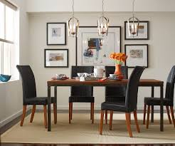 Kitchen Lights Over Table Pendant Power Add Style With Lights Home Decorating Blog Bedroom