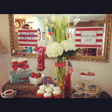 Marvelous ... Welcome Home Decoration Ideas Far Fetched 116 Best Images About  Military Party On Pinterest Decor 18 ...