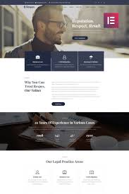 Web Design Facultate Pin By Lindsay Itani On Design Law Firm Website Web Ui