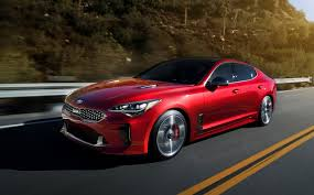 2018 kia k900 price. plain k900 2018 kia stinger review ratings specs prices and photos  the in with kia k900 price