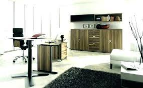modern home office furniture sydney. Superb Modern Home Office Desk Large  Desks . Furniture Sydney -