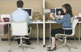 chair noise reduction. office noise can lower workers\u0027 task motivation. chair reduction l