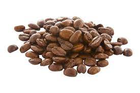 American, french, swiss water decaffeinated, or mc decaffeinated. Chocolate Flavored Coffee
